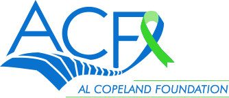 acfoundation logo