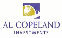 al-copeland logo