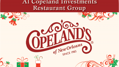 Copelands-Gift-Cards