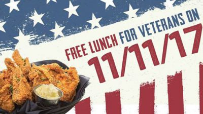 free-lunch-veterans-day