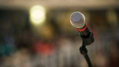 public-speaking-presentations