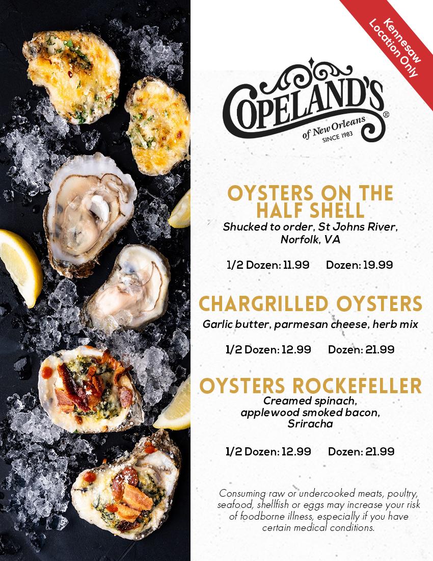 CNOATL - Oyster Topper (1)