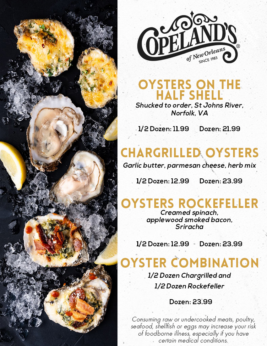 CNOATL - Oyster Topper Both Stores 2.21